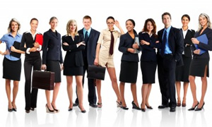 Sigortalı çalışan sayısı iki ayda 540 bin arttı