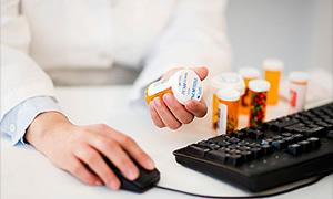 İnternetten ilaç satışı durdurulmalı