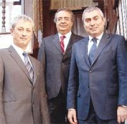 Hacettepe Üniversitesi ilaç devi Pfizer'ın 'Kilit Stratejik Merkezi' oldu