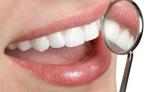 Çürük dişteki büyük tehlike! Sakın hafife almayın!
