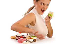 Yaz beslenmesi için öneriler, 10 altın kural