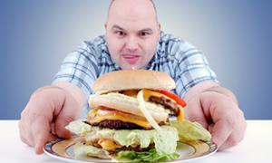 Uzmanlar, Fast Food`dan Sağlık Vergisi Alınmasını İstiyor