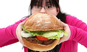 Aşırı kilodan kurtulmayı amaçlayan diyet yöntemleri