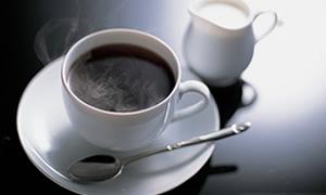 Fazladan içilen kahvede felç riski