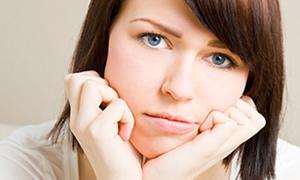 Erken menopoz sağlığı olumsuz etkiler, tedavi gerektirir
