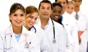 Türkiye dünya doktorlarını ağırlıyor