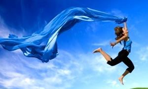 İşte mutluluğun formülü! Onu tüketmeyenler çok daha mutlular
