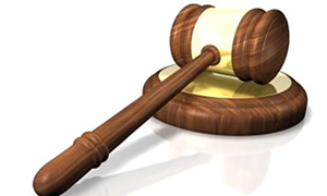 Zorunlu mali sorumluluk sigortası için dava açıldı