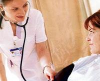 Tamamlayıcı sağlık sigortası olmazsa AB karşısında zor duruma düşeriz