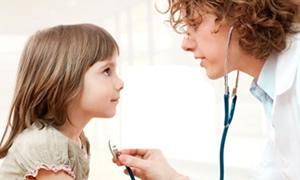 Çocuğun konuşma bozukluğunu dikkate alın