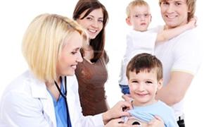 Aile Hekimliğinde nöbet danıştaylık