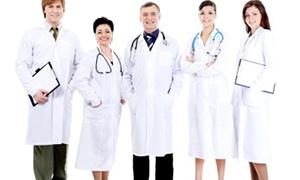 Özel'de hekimlerin tamamının kamuya geçeceği kaygısı