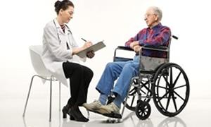 SGK'nın 'engelli' ölçütü değişti