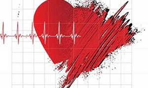 Kalp sağlığını korumak için 5 altın öneri