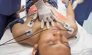 Kalp krizini önlemek için 8 öneri