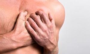 Kalp ritim bozukluğu tedavisinde devrim