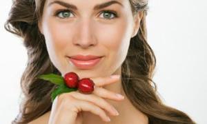 Meyveyi mevsiminde yiyin