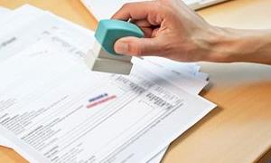 Sağlık Bakanlığı, hastanelerde bürokrasiyi azaltıyor
