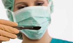 Kadavrasız tıp eğitimi olur mu?