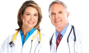 TTB:İşyeri Hekimlerine Baskı Kabul Edilemez
