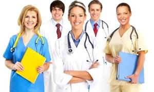 Doktorlar zorunlu sigorta için kuyruğa girdi
