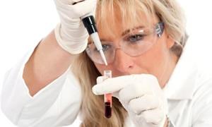 Kan grubu doğurganlığı etkiliyor
