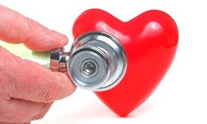 İyi kalplinin tansiyonu düsük olur