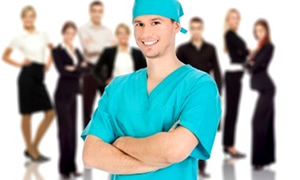 Zorunlu Genel Sağlık Sigortası başlıyor