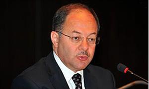 Sağlık Bakanı Akdağ Danıştay'ı topa tuttu