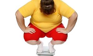Obeziteye yol açan 5 faktör