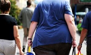 'Nikotin tedavisi obeziteyi önleyebilir'