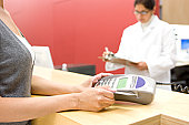 Hastaneler fark ücretini artırmak istiyor
