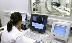 Mahkeme 8 bin radyoloji çalışanını radyasyona mahkum etti