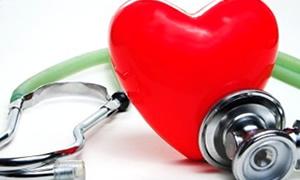 Kalp hastalarına 'yerli kalp pompası' müjdesi