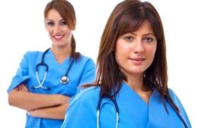 Doktorlar'a özel savunma dersleri