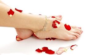 Ayak bileği operasyonları nasıl yapılıyor?