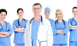 Devlet ve Üniversite Hastaneleri İşbirliği Yapıyor