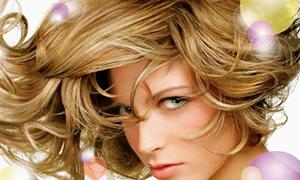 Sarışınların psikolojik özellikleri