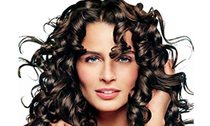 Saçlarımız neden dökülüyor