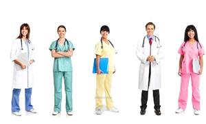 Sağlıkçılara ek ödeme,Hak kaybı olmayacak