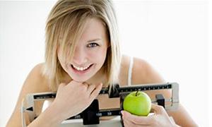 Sağlıksız diyetlerle zayıflamaya çalışmayın!