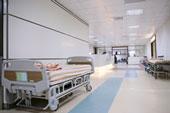 Amerikan Carlyle, 100 milyon dolara Medical Park'ın yüzde 40'ına ortak oluyor