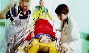 Acil Kliniklere  Başvurular Artırıyor