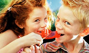 7-8 yaşındaki çocuklarda sorumluluk duygusu