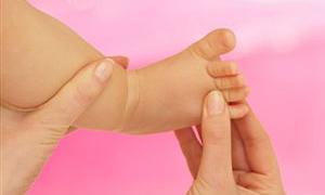 Ortopedik Ayakkabıların Tedavi Edici Özelliği Yoktur