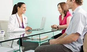 Muayenehanede yapılabilecek tıbbi işlemler listesi