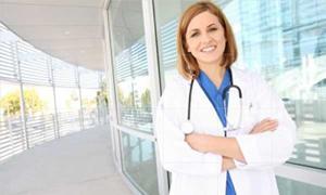 TOBB Ekonomi ve Teknoloji Üniversitesi hastanesi kuruluyor