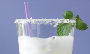 Doğal içeceklerle hastalıklardan korunun