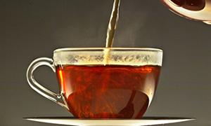 Tiryakiler dikkat! Ramazan için çay uyarısı...