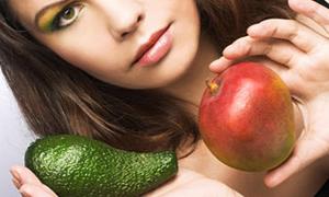Sağlığınız için beş kolay değişiklik
